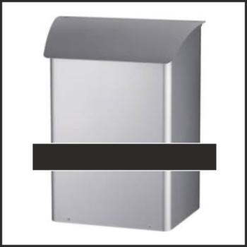 postilaatikkokilpi-omilla-mitoilla_musta